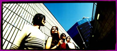 Groop - photo (c) Steve Gullick 2002